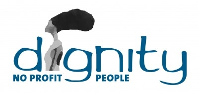 logo-DIGNITY-no-profit-people-e1459957997445