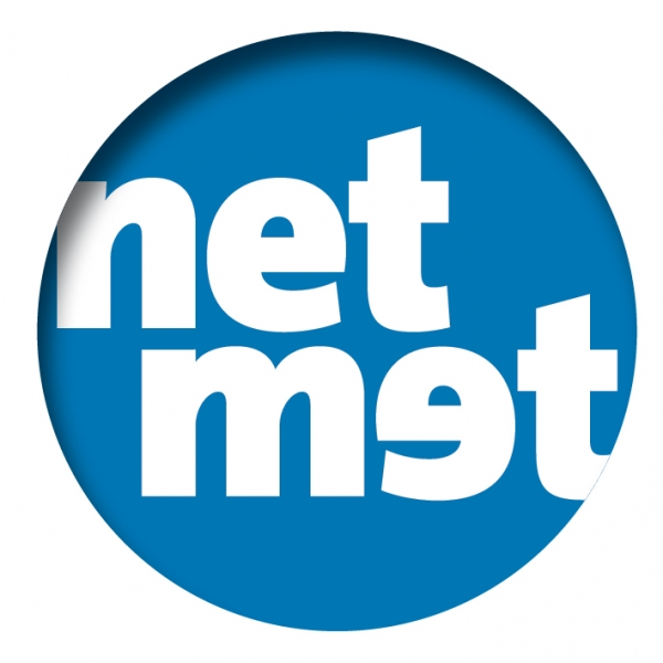 NET MET Gmbh - corporate