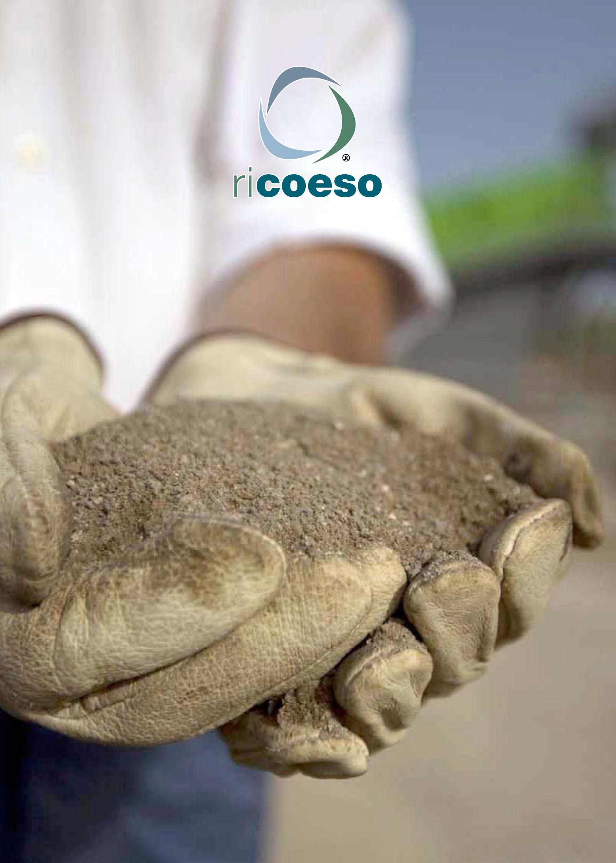 RICOESO PIEGHEVOLE VERSIONE WEB copia-1