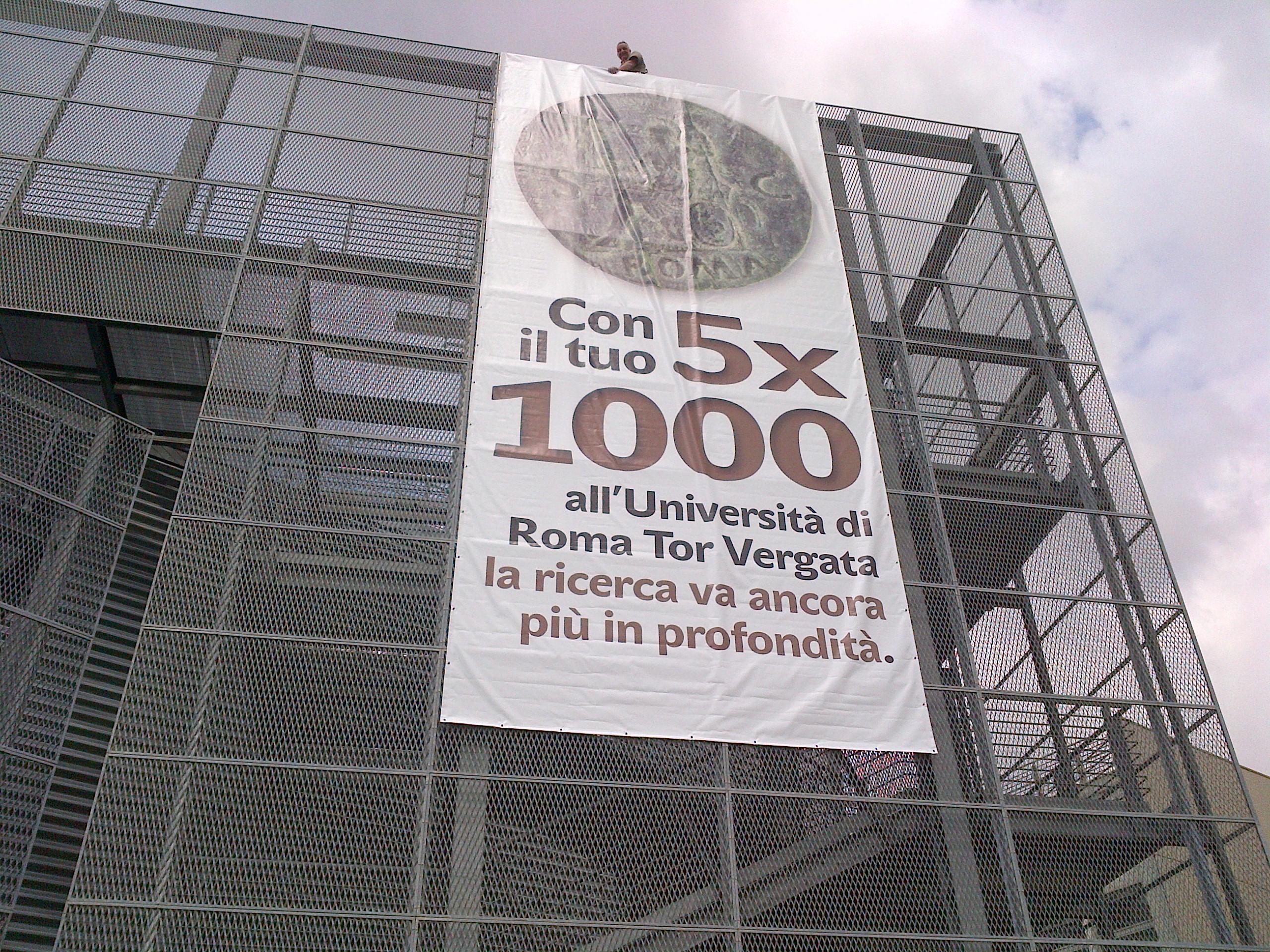 Roma-20140412-00541