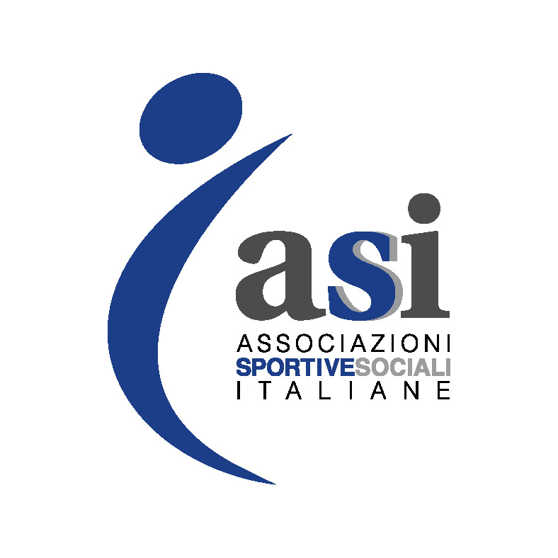 logo ASI NAZIONALE