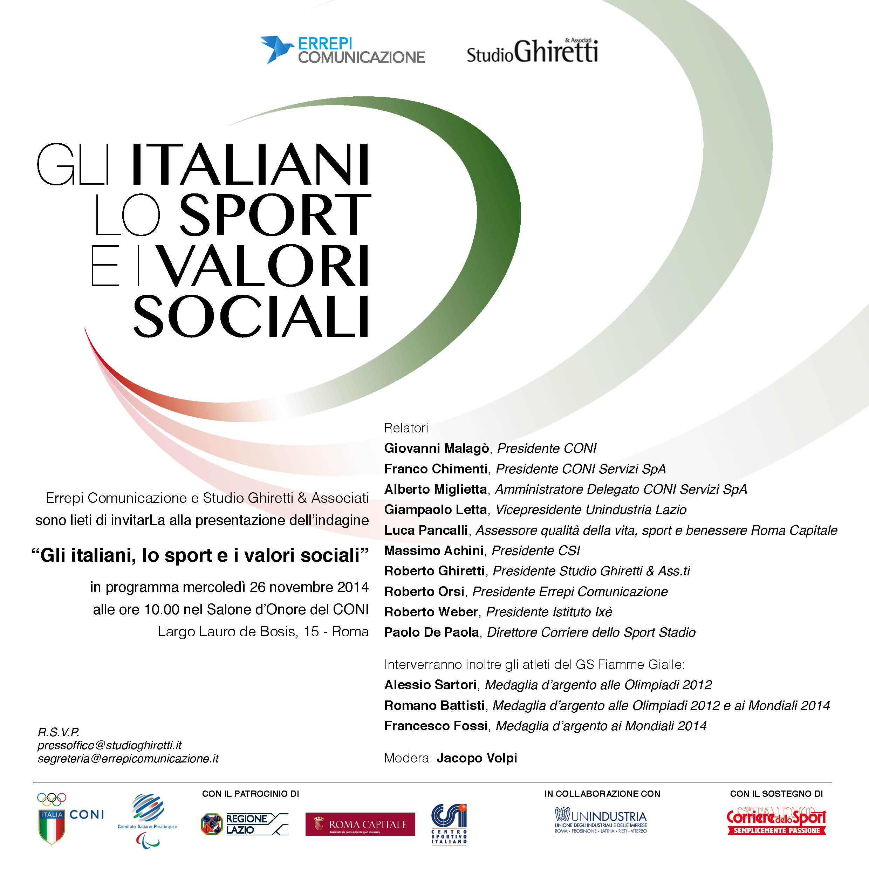 INVITO ERREPI-GHIRETTI relatori