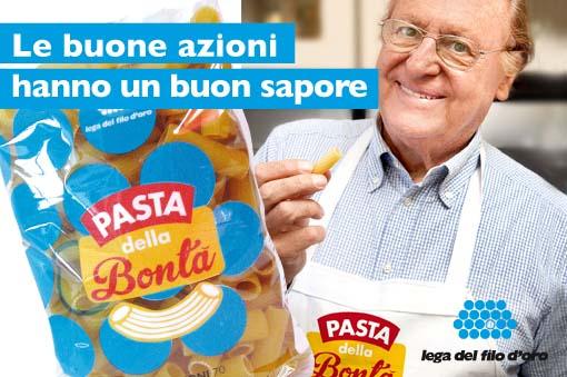 banner cibi d'italia