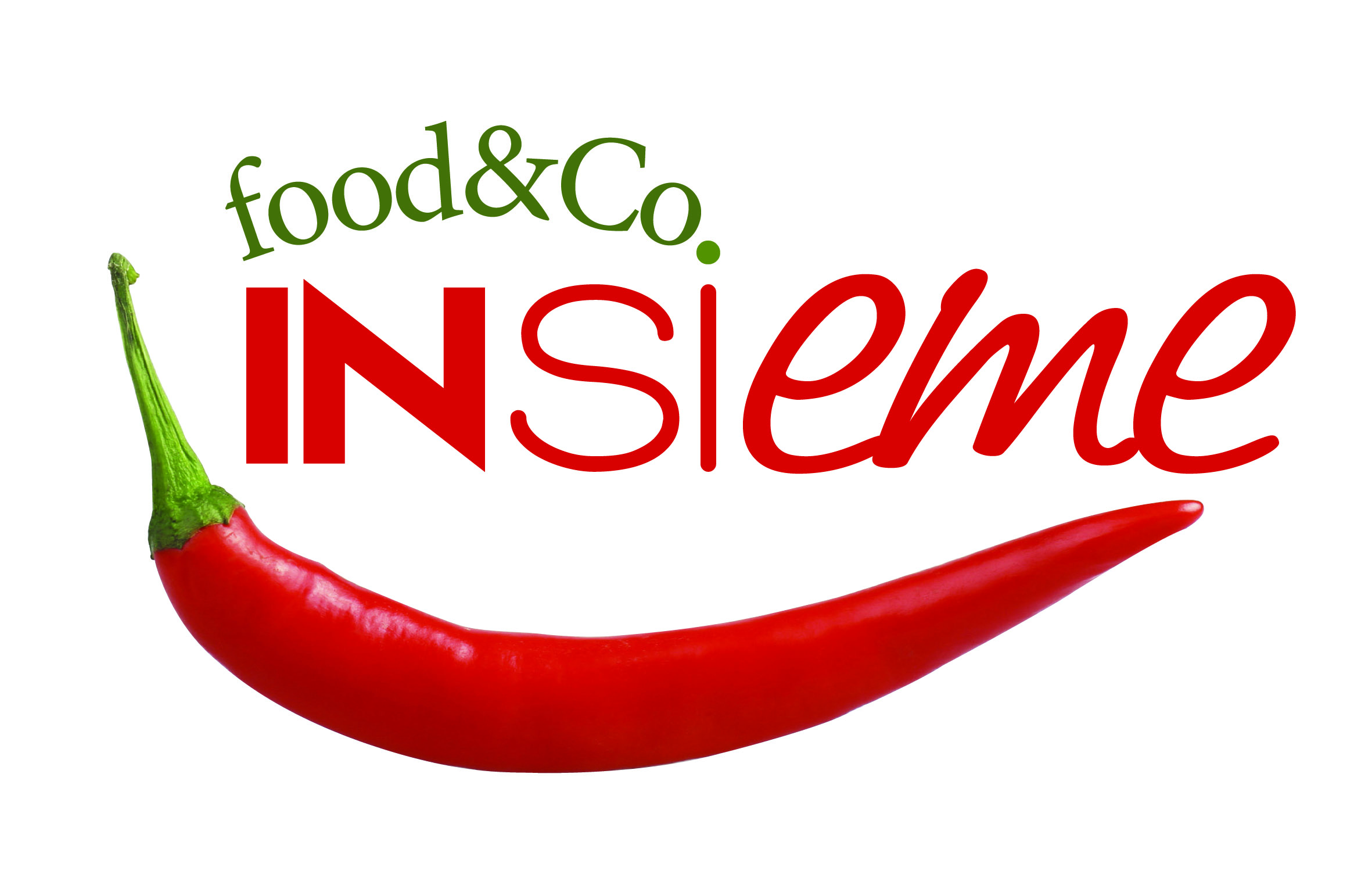 logo INSIEME copia