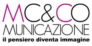 MC&CoMUNICAZIONE