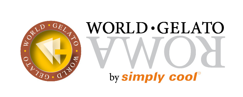 logo WG ROMA by SIMPLY COOL