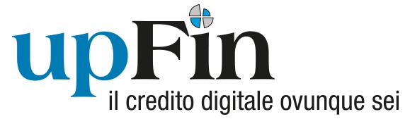 logo sistema digitale Fin Sarda