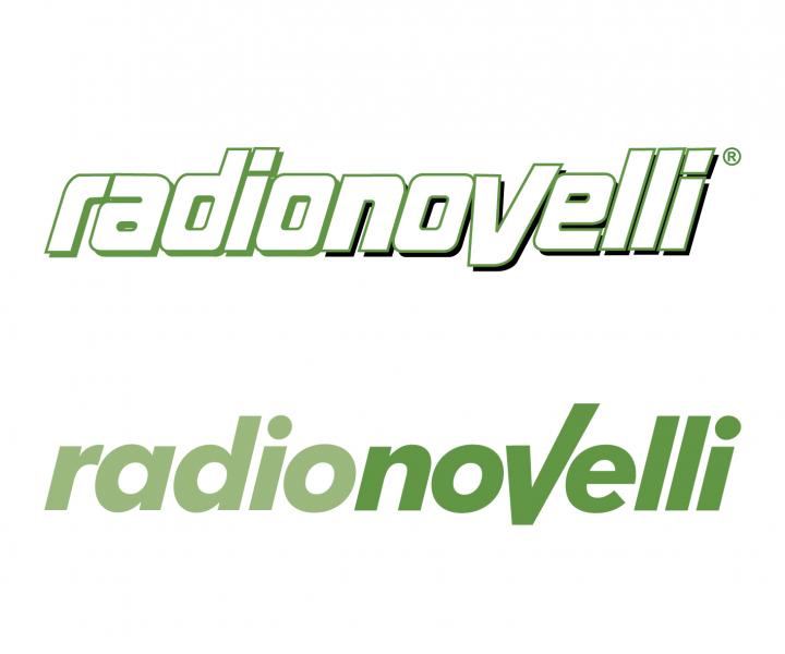 Restyling-logo-radionovelli-