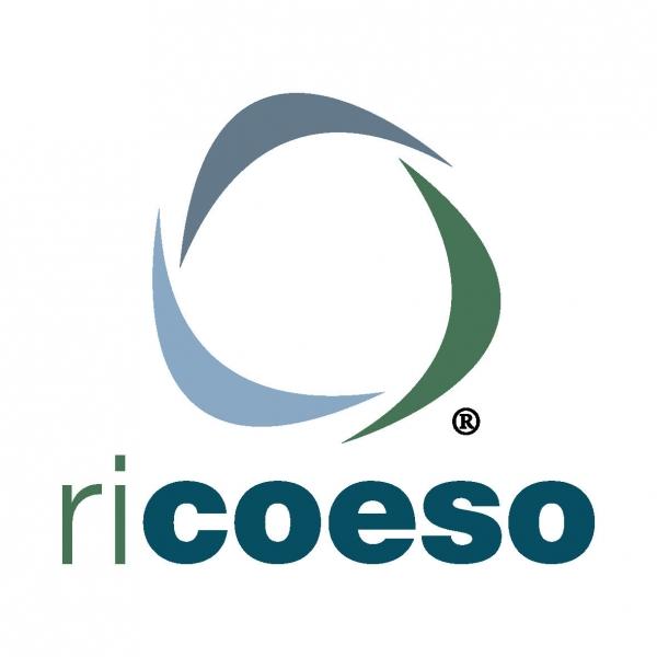 logo-RICOESO-ok-copia