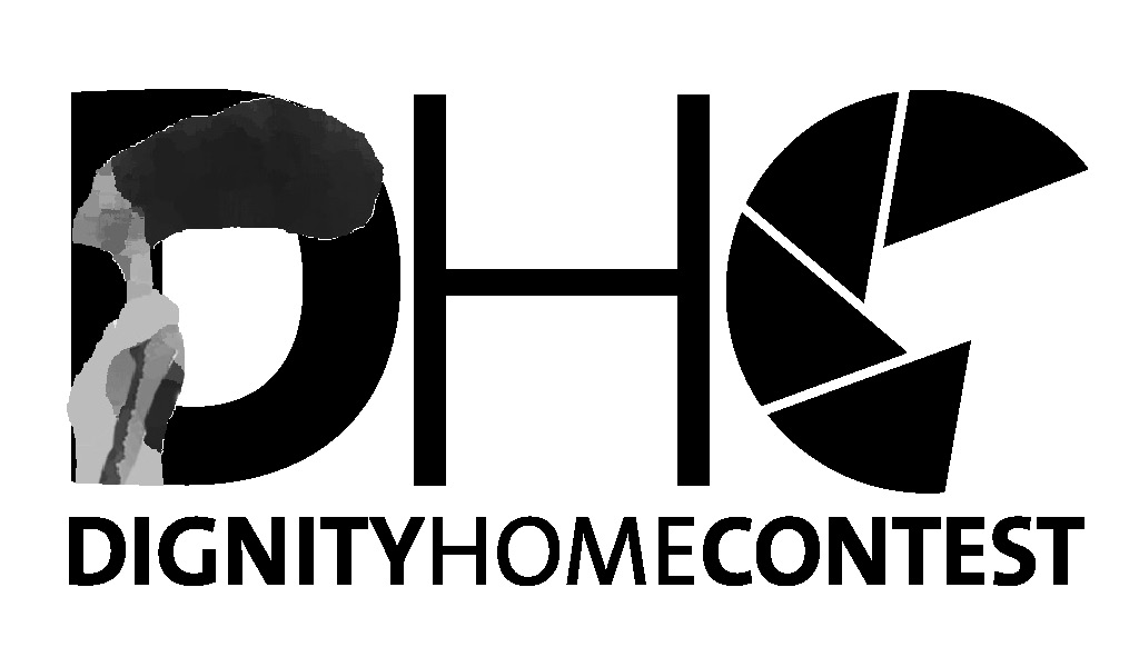 logo DHC dignity 2