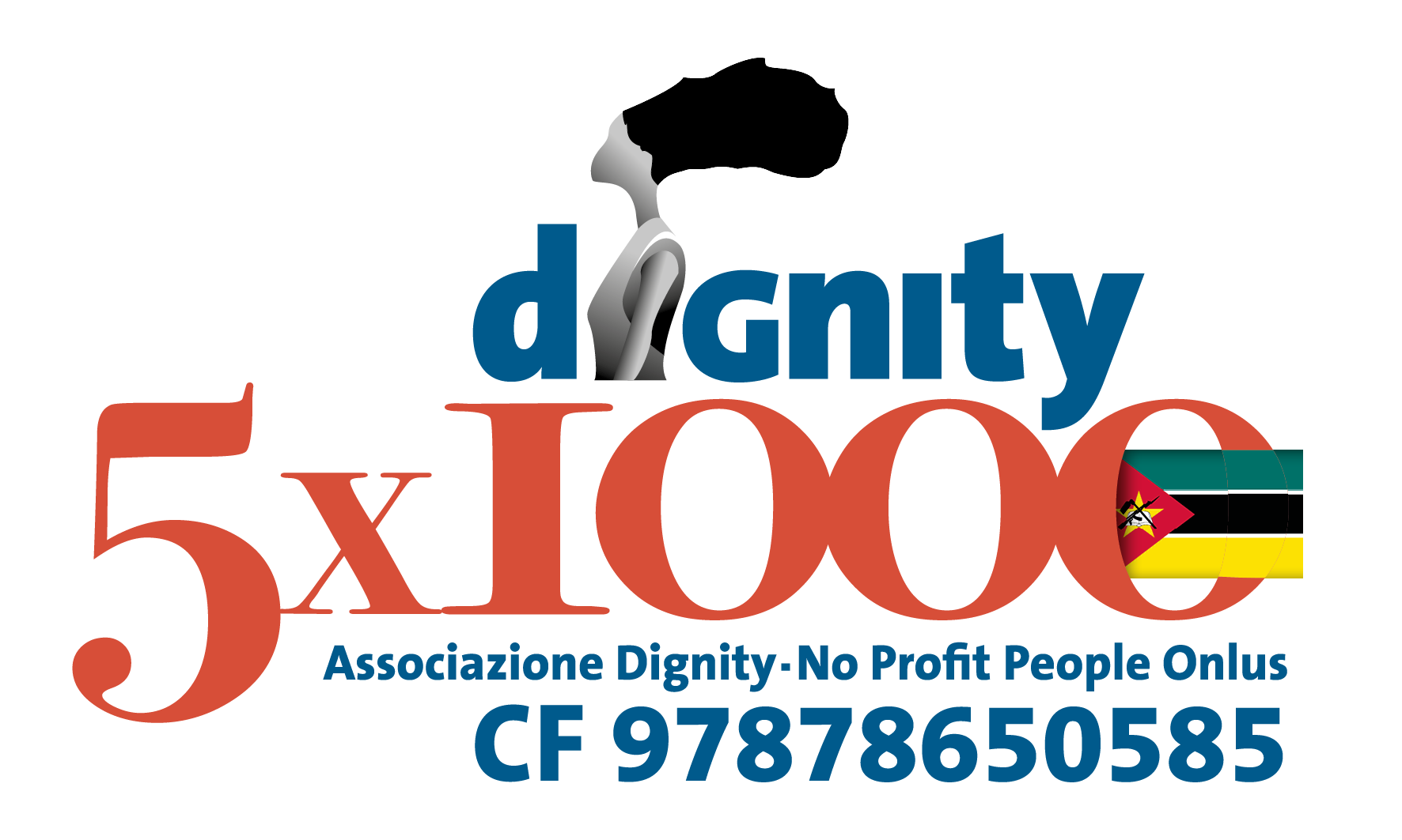 logo dignity - 5 x 1000