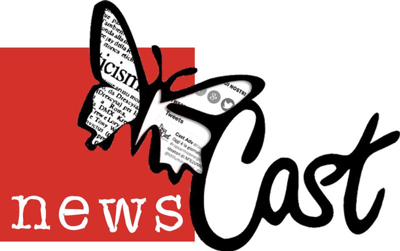 Logo_Newscast_Trasparente