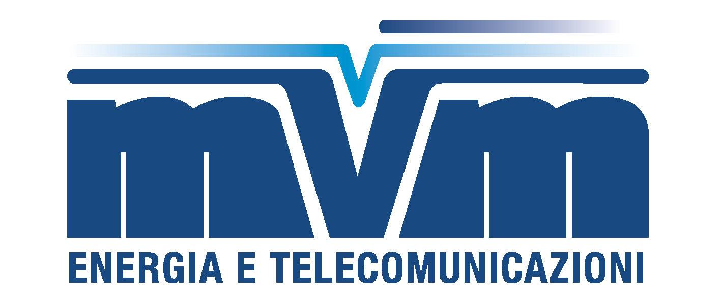 logo MVM colore-12x5